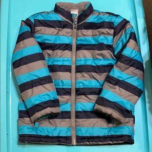 Healthtex Jacket, 5T